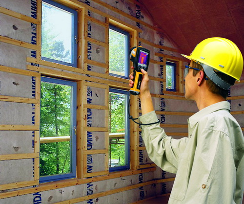 Тепловизор, тепловизер, услуги тепловизора, тепловизионное обследование, тепловизионная диагностика съемка, теплый пол, дома, домов, дач, бани, квартиры. Тепловизор тепловизер обследование бани коттеджа оборудования ЛЭП тепловизионная съемка съёмка, тепловизионное исследование, тепловизионный контроль. Тепловизор теплый пол, контур теплого пола, как найти трубу в полу, поиск труб отопления, как найти трубу, как найти водопроводную трубу, горячая труба, цена со скидкой. Сдаем тепловизор в аренду, что такое тепловизор, найти трубу, тепловизор своими руками, обследование тепловизором, продам куплю тепловизортепловизионное обследование домов коттеджей бать оборудования теплый пол диагностика холодно дома утечки тепла низкая температура замерзаем топим улицу плесень грибок в доме теплый пол минск дешево Республика Беларусь